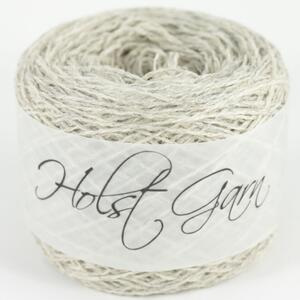 Holst Garn Supersoft Wool 001 Nougat