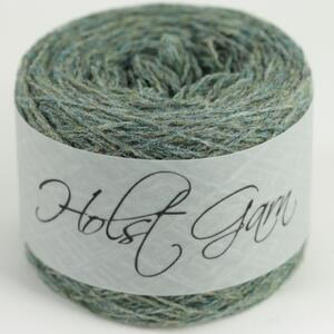 Holst Garn Supersoft Uld 081 Sage Blue